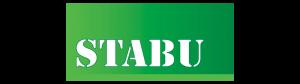 Logo_STABU_CMYK